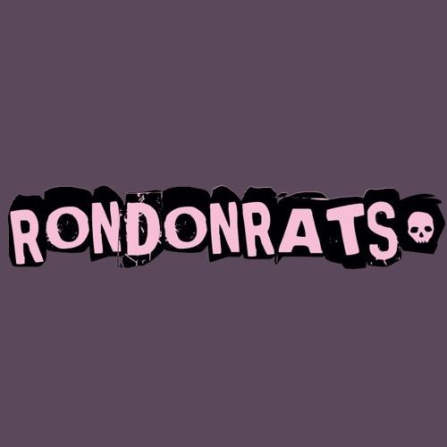 rondonrats。's avatar