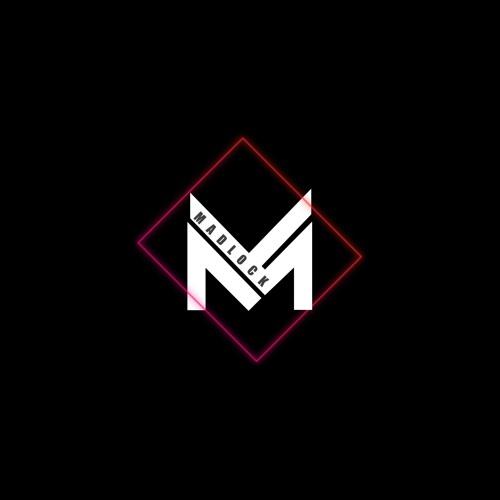 MADLOCK's avatar