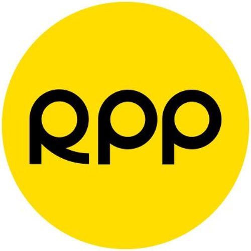 RPP's avatar
