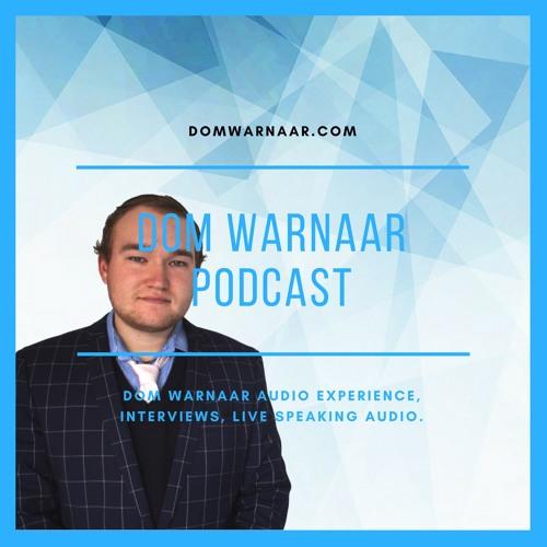 Domwarnaar's avatar