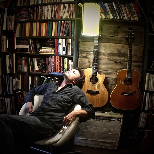 Eric Bettencourt's avatar