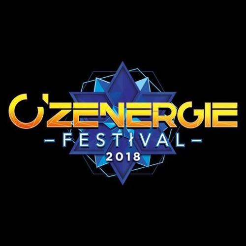 Festival O'Zenergie's avatar