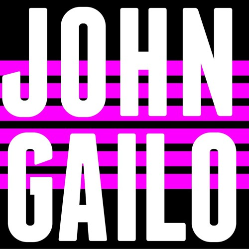 John Gailo Official's avatar