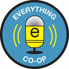 Everything Co-op