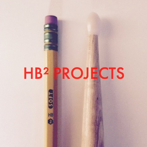 HB² PROJECTS's avatar