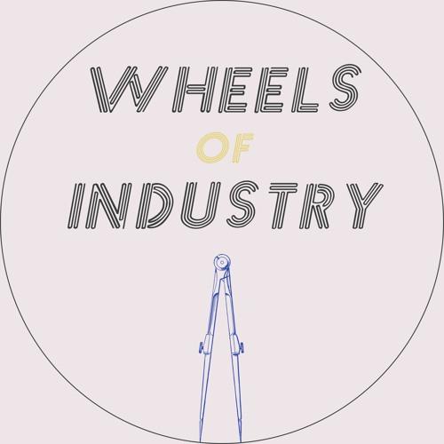 Wheels Of Industry's avatar