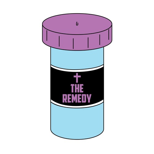 The Remedy's avatar