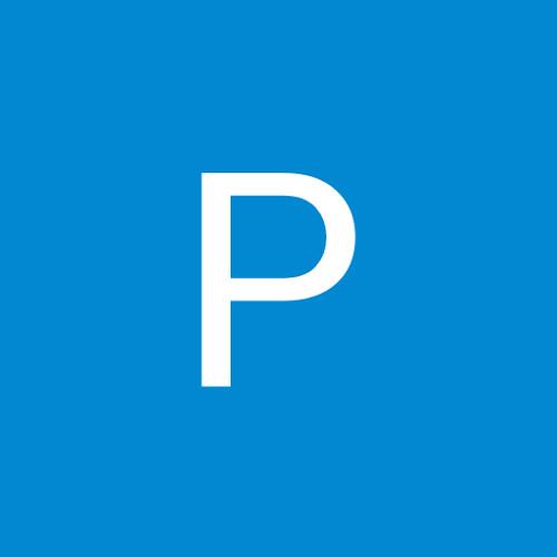 Paula Fanton's avatar