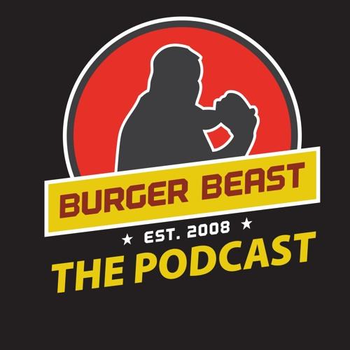 Burger Beast's avatar