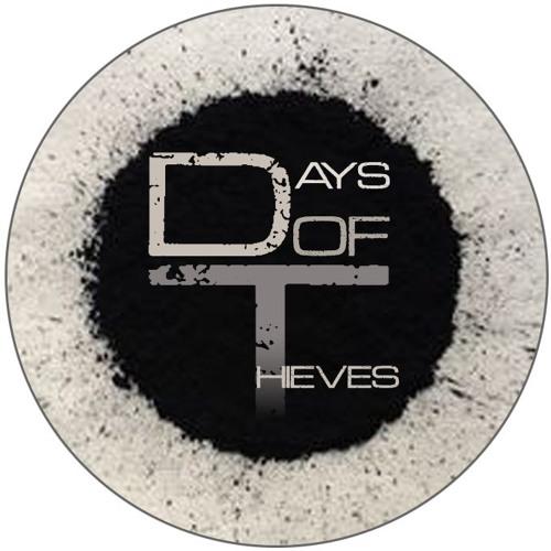 Days of Thieves's avatar