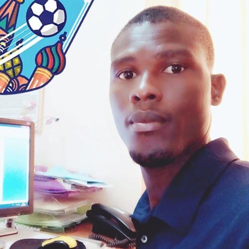 nagniniga ouattara's avatar