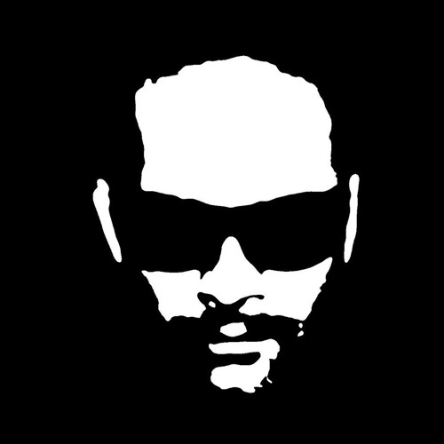 fabiopiraja's avatar