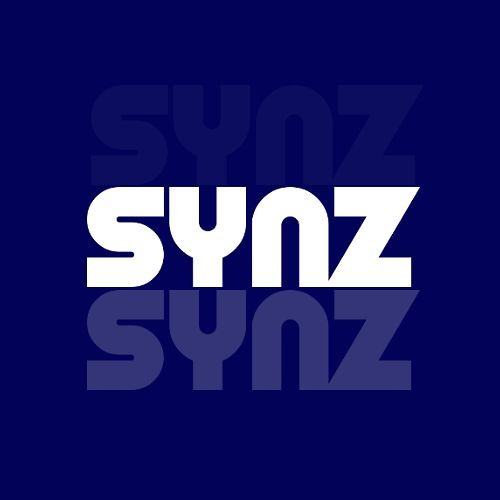 Synz's avatar