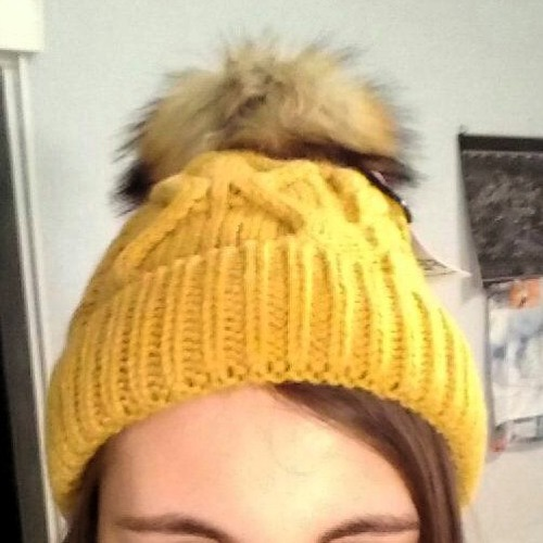 Yulia Yakovleva's avatar
