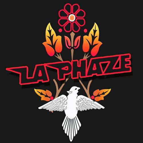 La Phaze's avatar