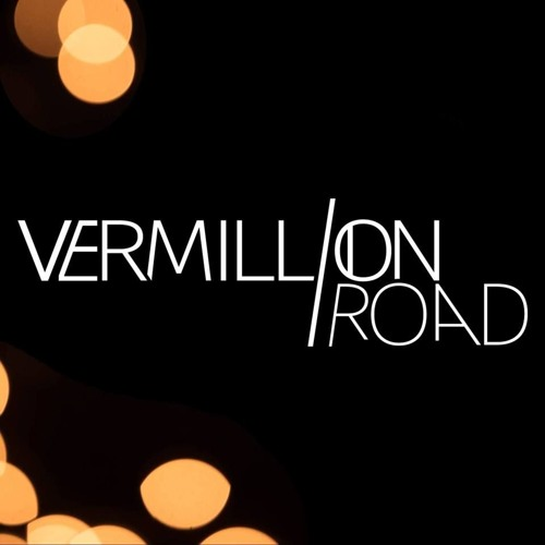 Vermillion Road's avatar