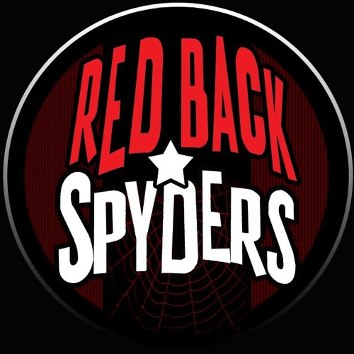 Red Back Spyders's avatar