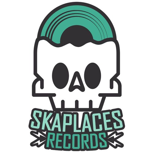 Ska Places Records's avatar