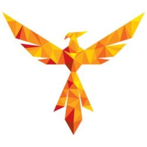 coolaseyez's avatar