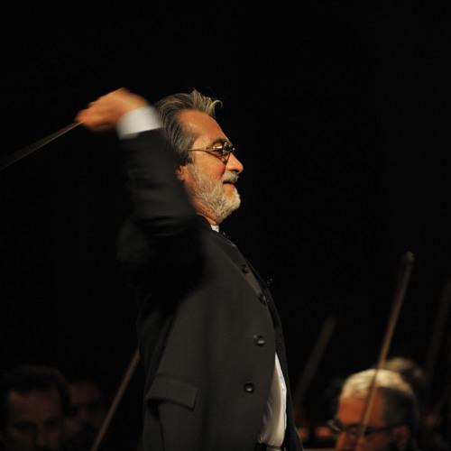 Majid Entezami's avatar