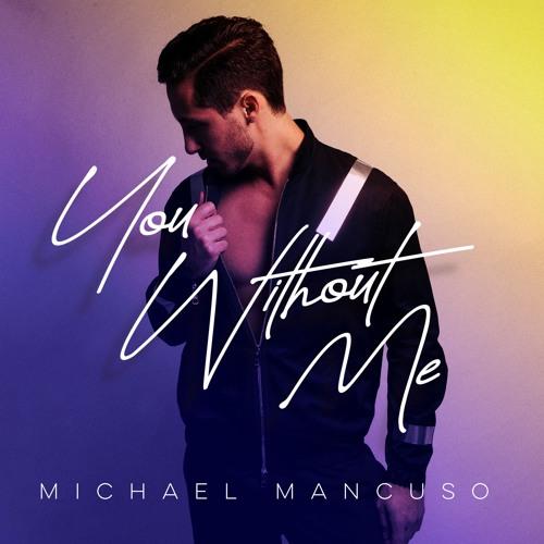 Michael Mancuso's avatar