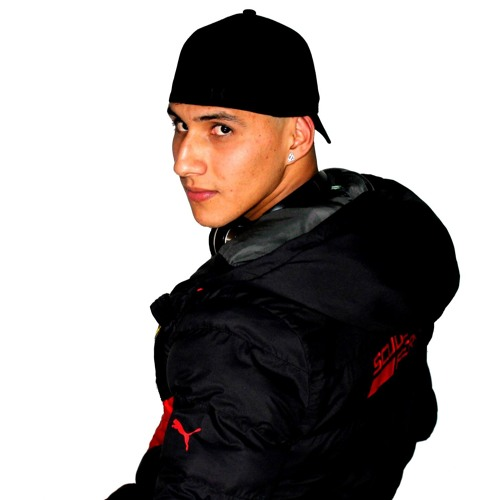 Dj Sayed Loza (Official)'s avatar