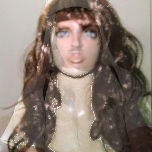 Yzabeau_'s avatar