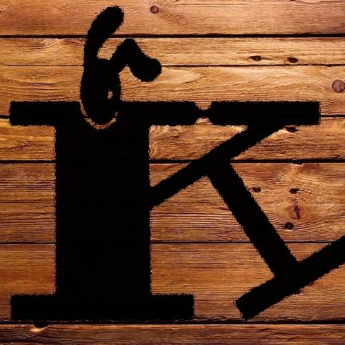 The Rockin Krolik's avatar