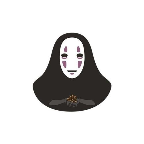 Buddha777's avatar