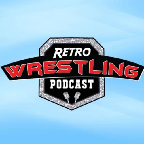 Retro Wrestling Podcast's avatar