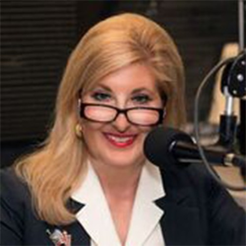 The Denice Gary Show's avatar