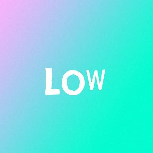 Low Music's avatar