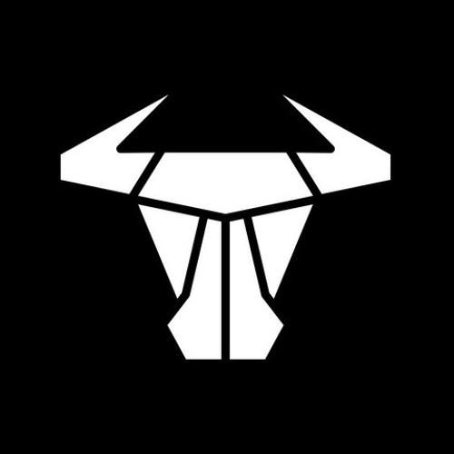 TORO Club's avatar