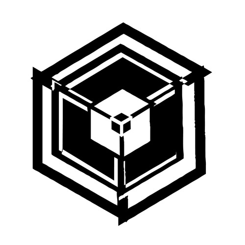 Inversion Drive's avatar