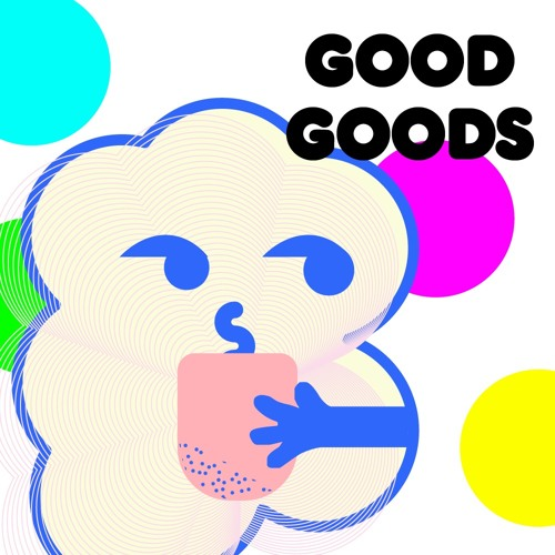 Good Goods's avatar