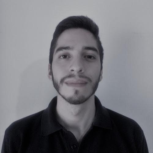 Franco Corbalán's avatar
