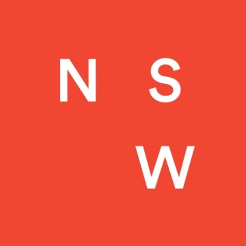 Ausdance NSW's avatar
