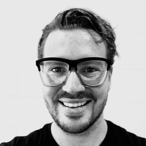 Craig Gillam's avatar