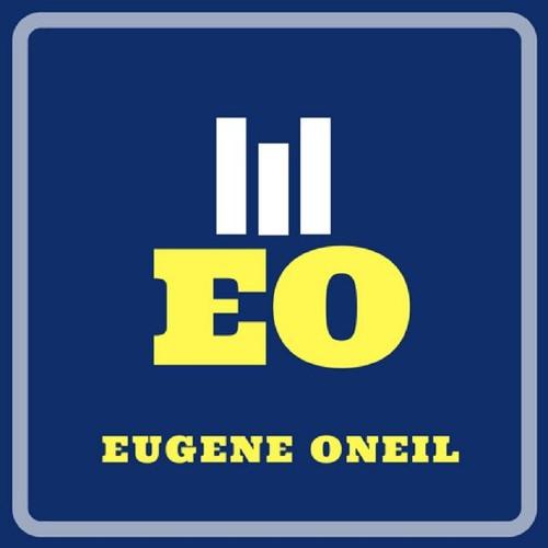 Eugene O'Neil's avatar