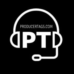 Producer Tags