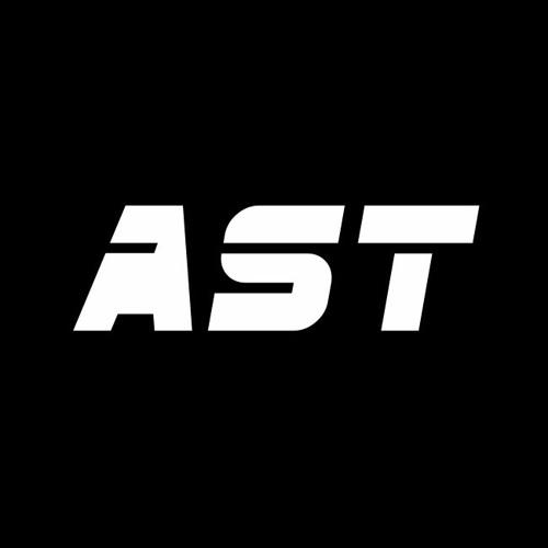AST141's avatar