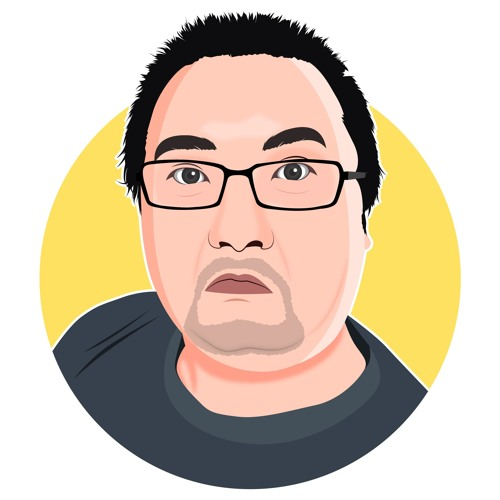 Yuta Hayakawa's avatar