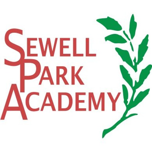Sewell Park Academy MUSIC Department's avatar