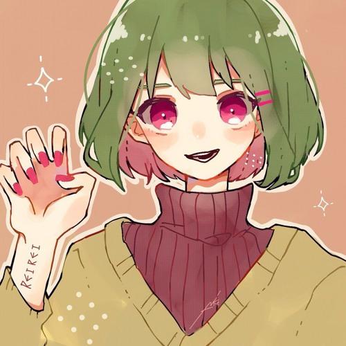 reirei's avatar