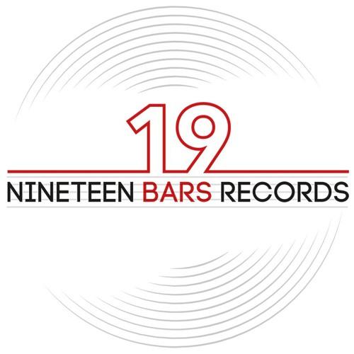 19 Bars Records's avatar