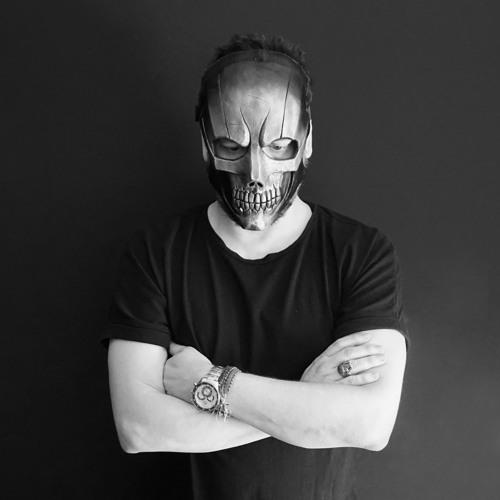 Decoding Chaos's avatar