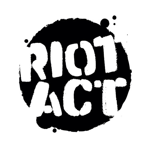 Riot Act's avatar