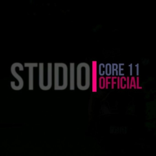 Core 11 Official's avatar