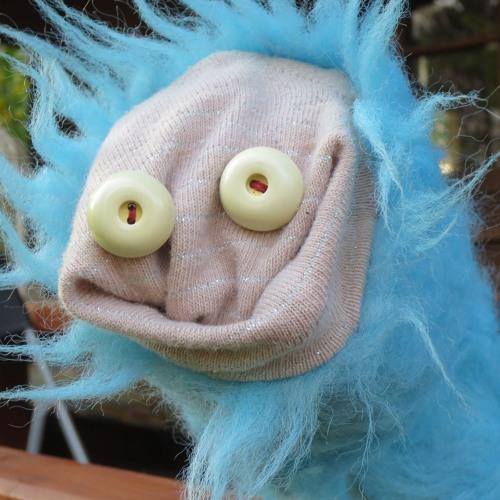 MasoMaso's avatar