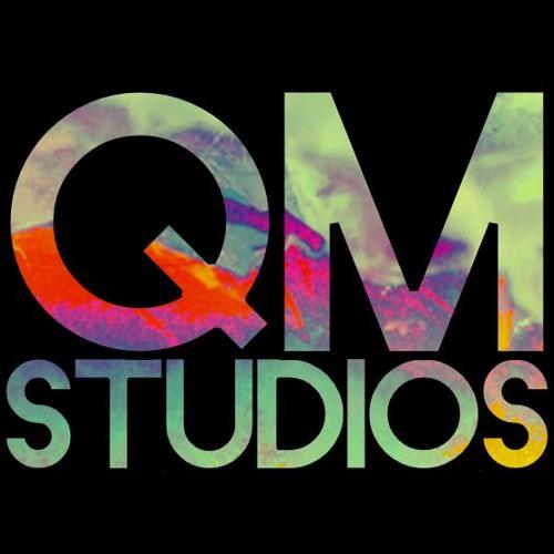 QMSTUDIOS's avatar
